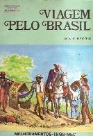 Viagem Pelo Brasil Tomo 3 1817 1820