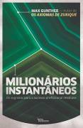 Milionários Instantâneos