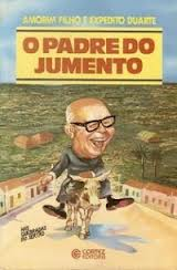 O Padre do Jumento