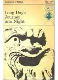 Long Days Journey Into Night