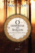 O Despertar de Avalon