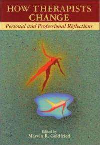 How Therapists Change Personal and Professional Reflections