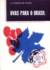Uvas para o Brasil