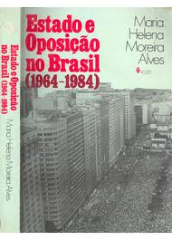Pdf estado do 1964 conquista a