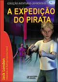 A Expedicao do Pirata