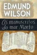 Os Manuscritos do Mar Morto