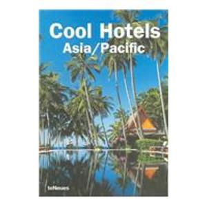 Cool Hotels Asia / Pacific