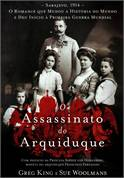 O Assassinato do Arquiduque