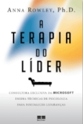 A TERAPIA DO LIDER