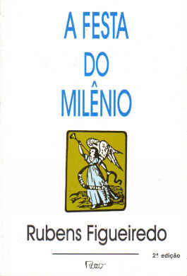 Festa do Milênio, a