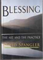 Blessing - the Art and the Practice