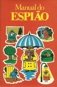 Manual do Espião