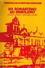 Do Romantismo ao Simbolismo