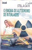 O Enigma do Autódromo de Interlagos