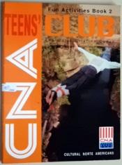 club christina Teens