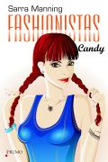 Fashionistas - Candy