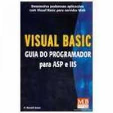 Visual Basic - Guia do Programador para Asp e Iis