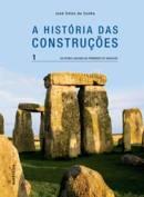A História das Construçoes - 2 Volumes