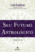 Seu Futuro Astrológico