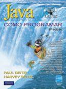 Java Como Programar