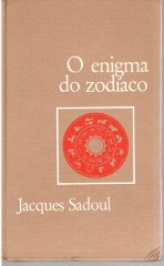 O Enigma do Zodiaco
