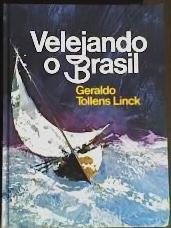 Velejando o Brasil