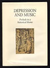 Depression and Music Prelude to a Historical Theme