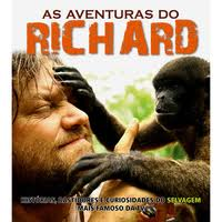As Aventuras de Richard