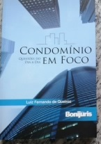 Condominio Em Foco Questoes do Dia a Dia