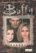 Buffy a Caça Vampiros