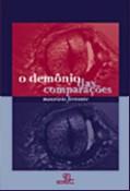 O Demônio das Comparações