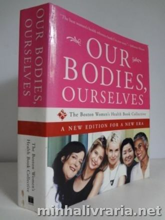Our Bodies Our Selves