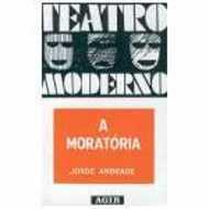 A Moratória