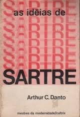 As Ideias de Sartre