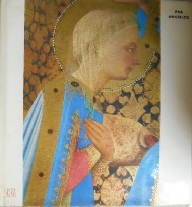 The Taste of Our Time: Fra Angelico