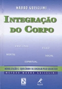 Integracao do Corpo