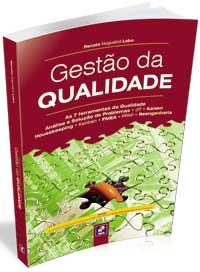 Qualidade - Gestão e Marketing - Fnac.pt