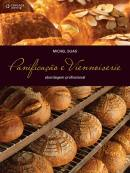 Panificacao e Viennoiserie Abordagem Profissional