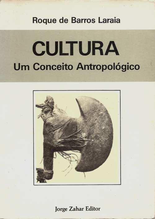 Cultura Um Conceito Antropologico Pdf