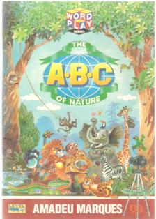 The A. B. C of Nature