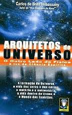 Arquitetos do Universo