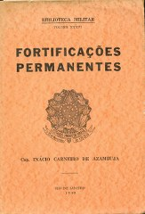 Fortificacoes Permanentes