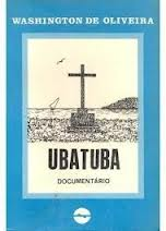 Ubatuba Documentario