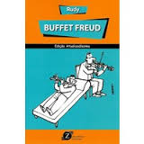 Buffet Freud