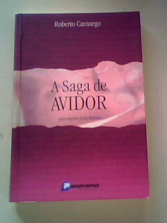 A Saga do Aviador