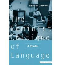 Feminist Critique of Language: Second Edition