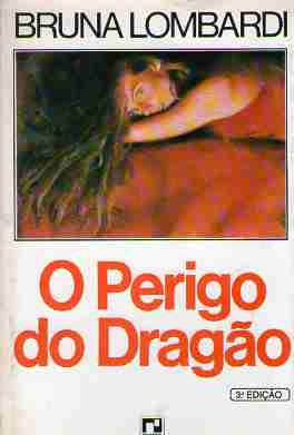 O Perigo do Dragao