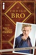 O Código Bro