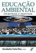 Educação Ambiental Princípios e Práticas