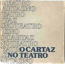 O Cartaz no Teatro